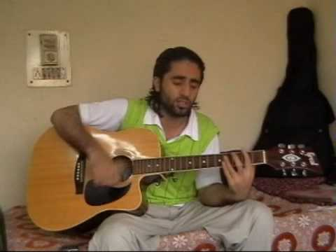 Mother 'English & Persian' (Sami Yusuf)