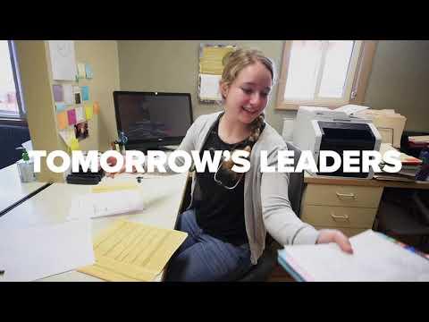 The College of Idaho - Gala video 2019