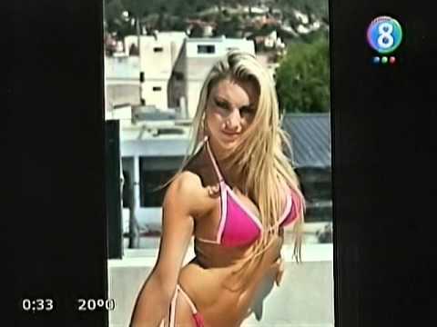 Floppy tesouro back revista hombre - 1 5