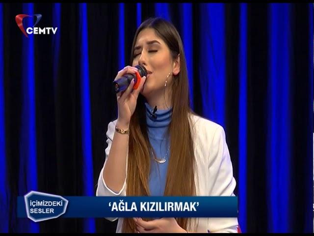 Ali Rıza Erdoğan İle İçimizdeki Sesler (09 ŞPubat 2020)