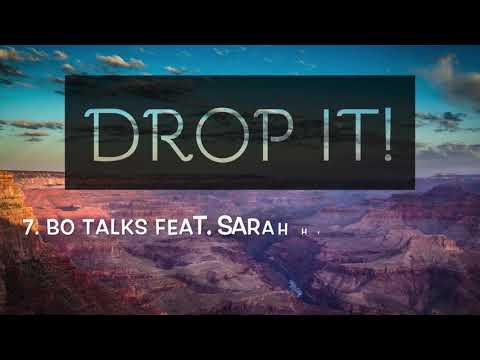 DROP IT! Episode 50 (Future House)