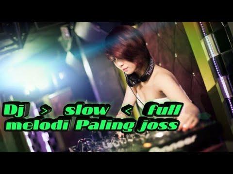 dj-slow-paling-enak-di-dengar