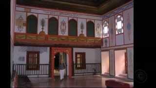 Бахчисарайский дворец. Украина