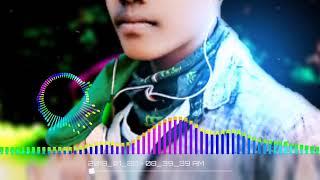 Time time kahti ho Time mushe mangti new Nagpuri DJ song By DJ Ashish pahartoli