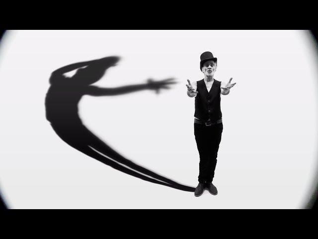 Melingo - Navegantes (feat Felix Melingo Torre)