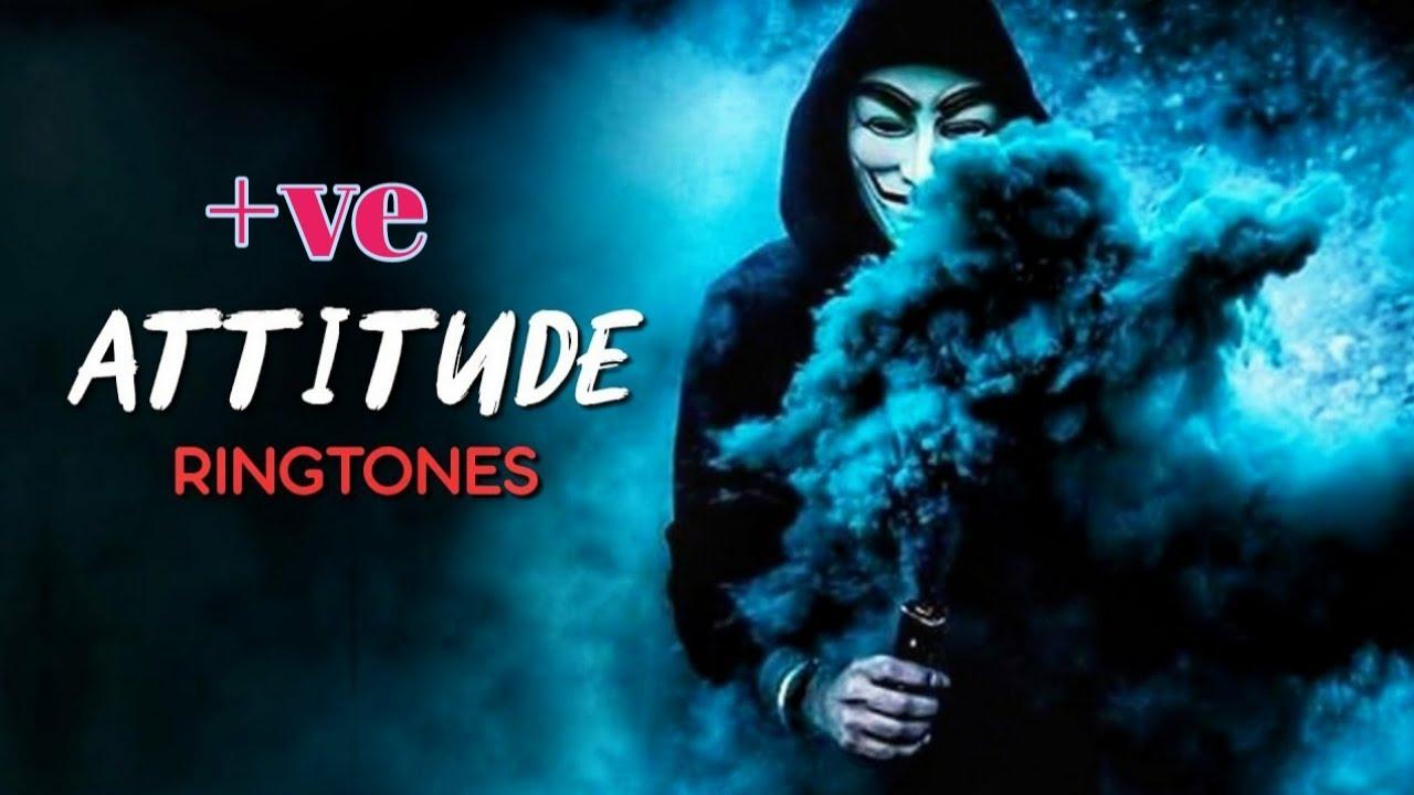 Attitude Ringtones 2019. English Ringtone. Vevo top10 Songs of the Week.