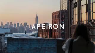 Apeiron: Love
