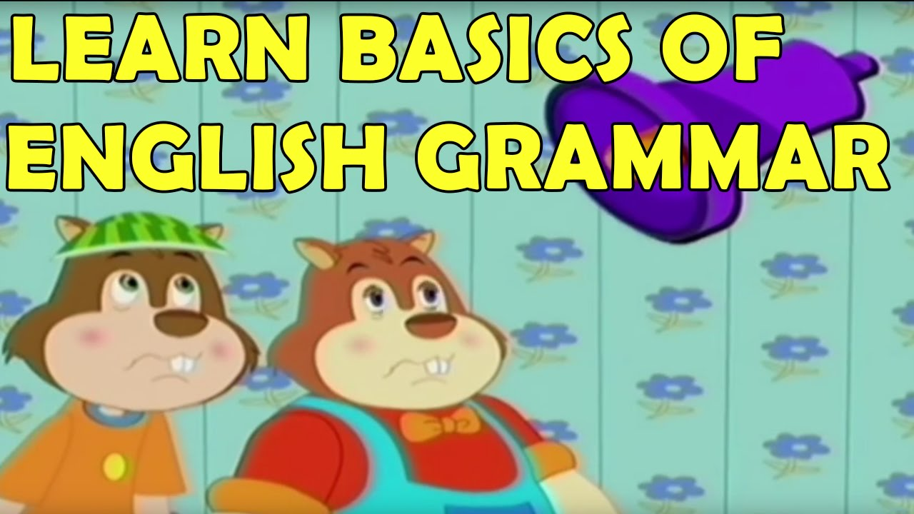 How to speak english fluently introduce yourself basic speaking course and practice for kids youtube