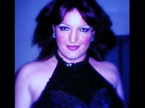Mya Lynn Promo