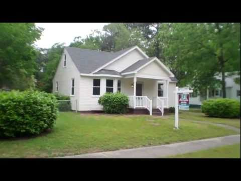 Hampton Roads Homes for sale-Ingleside-Norfolk-Virginia-Real Estate-821 Oak Ave-Andy Hubba-Agent