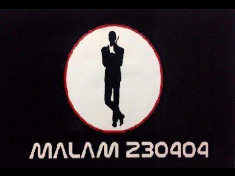 Malam Amal 2004