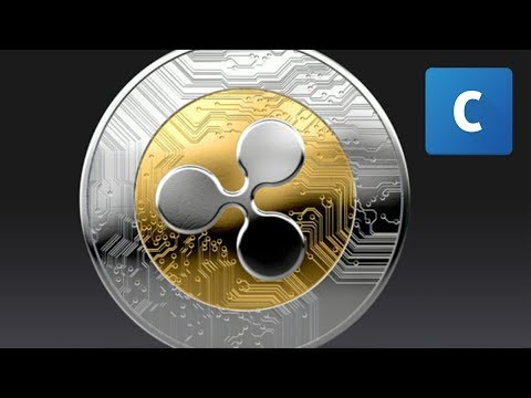 Ripple To Be Listed On Coinbase? (XRP - $2+ ALREADY!)