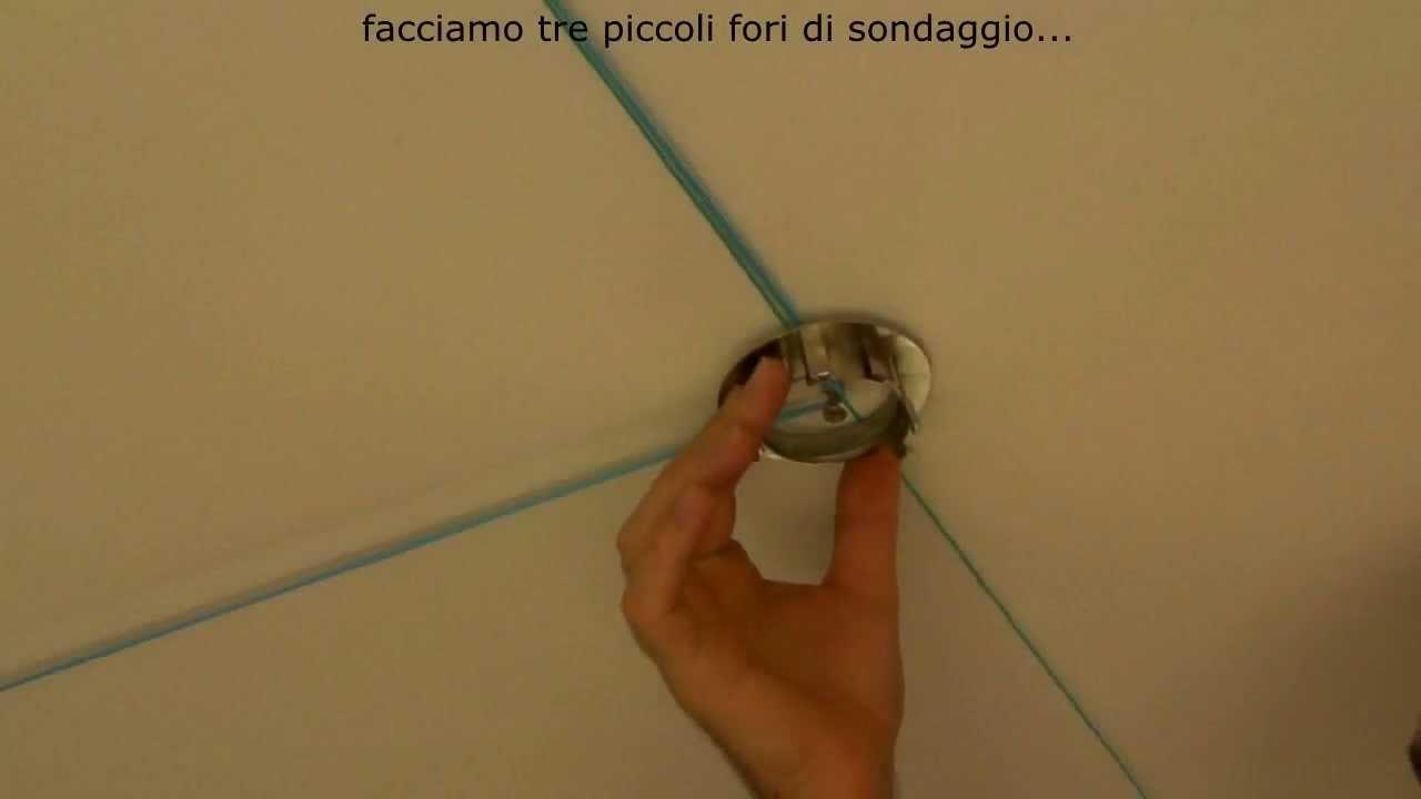 Faretti Led in serie o parallelo | Kim Possible Italia ...