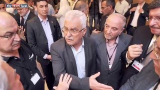 المفاوضات السورية.. كرات وملاعب
