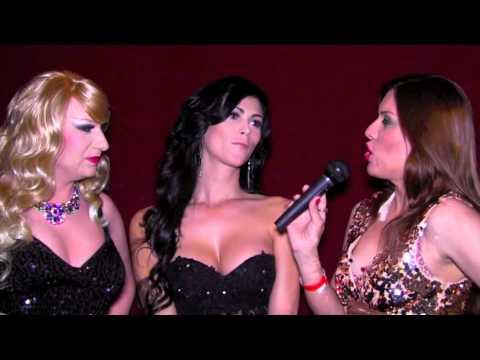 Ts-baileyjay - girl talk with bailey jay and domino presley