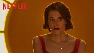 《完美琴仇》| 正式預告 [HD] | Netflix