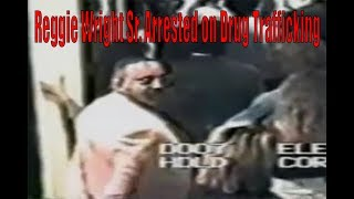 Sheriff Corruption Exposed - Tupac and Murder Next to be Solved