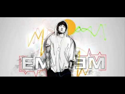 Ringtone Skit #2 - Eminem