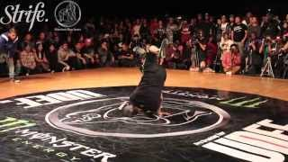 Video Gravity vs. Moy | Silverback Open Championships | Quarter 1vs1 | Strife.TV download MP3, 3GP, MP4, WEBM, AVI, FLV Desember 2017