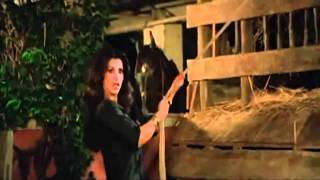 Jaan-e-Jana - Janbaaz (720p Full Wide Screen).flv