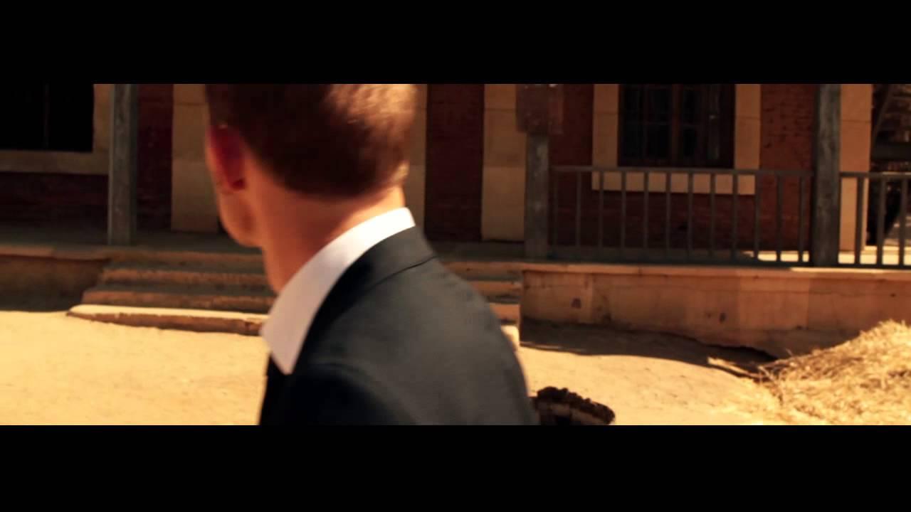 Los Embusteros  Tu Calor (videoclip Oficial) Youtube