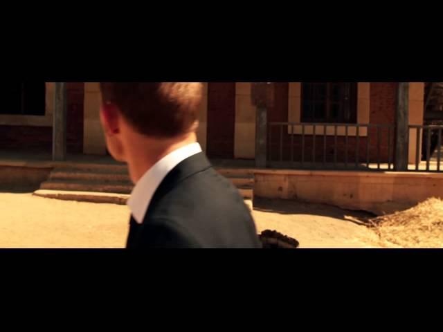 Los Embusteros - Tu Calor (Videoclip Oficial)