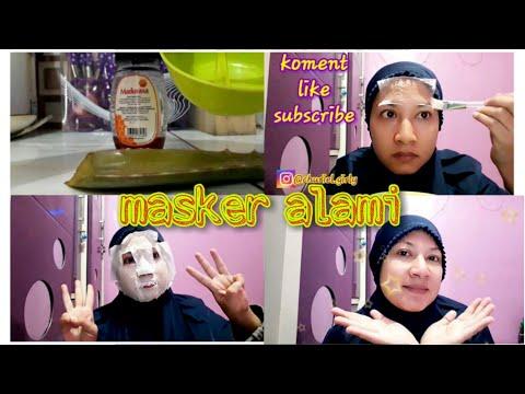 masker-alami