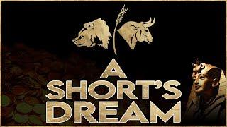 An AMC Short's Dream