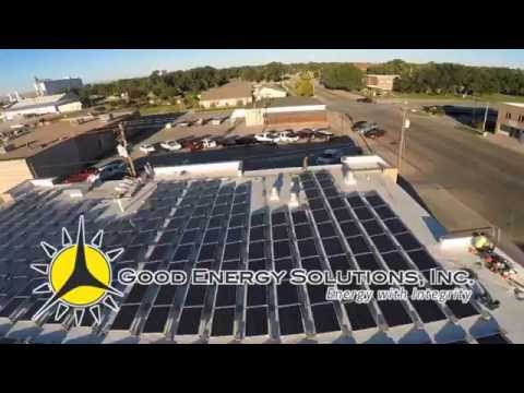 grant-county-bank-solar-panel-array