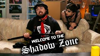 Help My Weiner's Out (Welcome to the Shadow Zone w/ Onyx the Fortuitous)