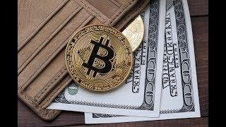 Crypto Guidance, Brazil + IMF, New Blockchain Platform & Litecoin + WEG Bank License