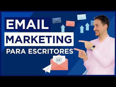 email-marketing-para-escritores📩📕