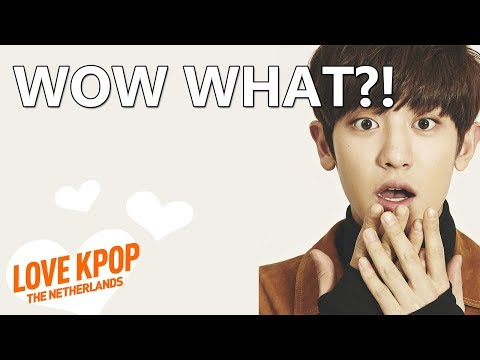 K-POP MVS YOU SHOULD NOT SHOW TO YOUR NON-KPOP FRIENDS