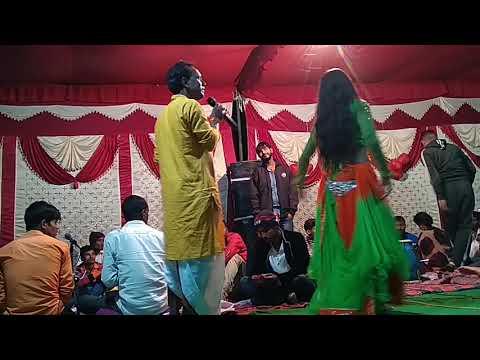 Sirjanand Pandey@dugola 9973261432