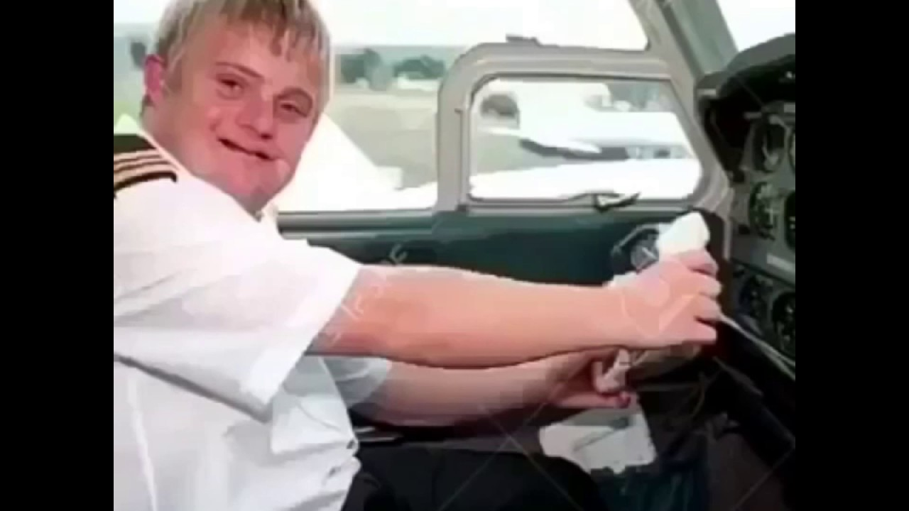 25 Best Memes About Down Syndrome Cop Down Syndrome Cop Memes