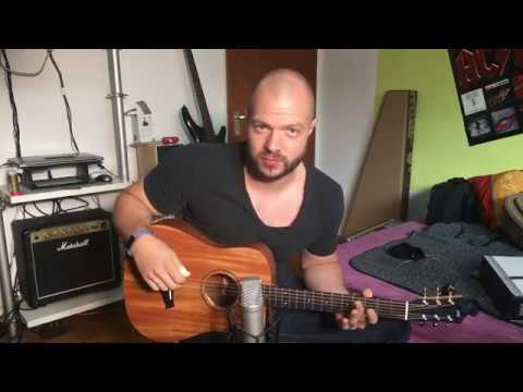 Taylor Baby Mahogany BT2 || Cheap Downsized Acoustic or Great Travel Guitar?