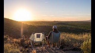 10 Best Tourist Attractions in Tucson, Arizona
