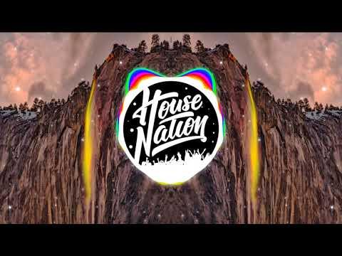 Mark Ronson - Nothing Breaks Like A Heart (Don Diablo Remix) [ft. Miley Cyrus]