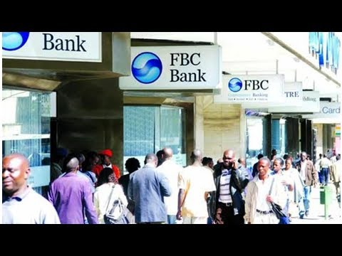 Bcc, fbc bank in housing deal – - Daily News