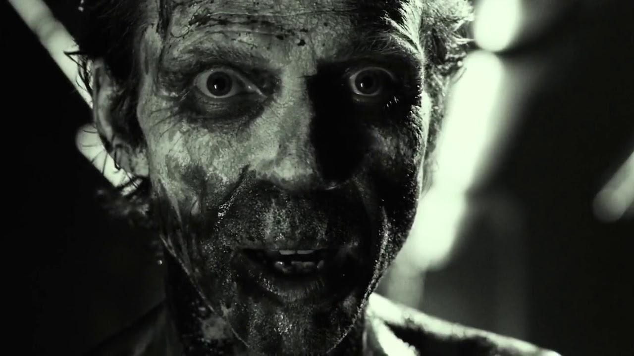 Rob Zombie's 31- Tráiler español latino