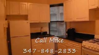 NYC Bedford Street, West Village , Renovated 1 Bedroom $2500