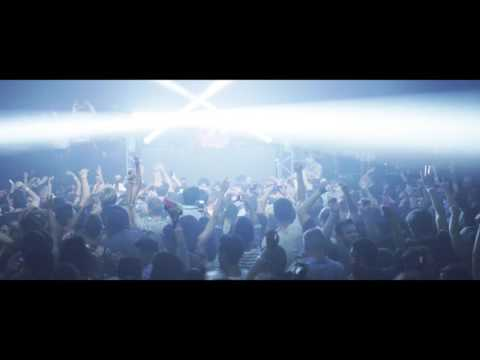 NGHTMRE Chapter 5: AVALON 2015