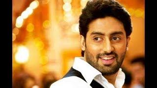 سيارات ابهيشيك باتشان الممثل الهندي الشهير Abhishek Bachchan Cars