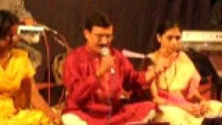 Download Hindi Video Songs - omkar swarupa.avi