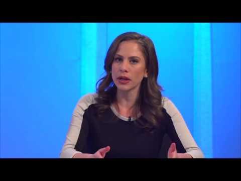 #3 WORLDS MOST BRUTAL POLICE VIDEOS / APRIL 26 - 30 INTERNATIONAL POLICE BRUTALITY AWARENESS WEEK