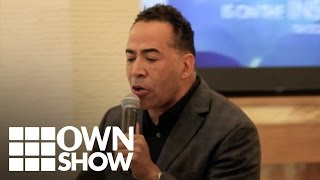 How to Think Big in Small Places w/ Tim Storey | #OWNSHOW | Oprah Online