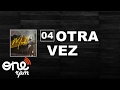 Download 04. Mr.Don - Otra Vez MP3 song and Music Video