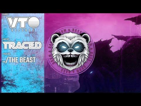 Traced - The Beast mp3 ke stažení