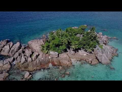 Seychelles 2017 spring trip
