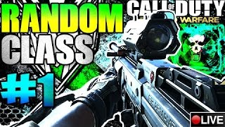 """MENUDO FAIL DE LIVE..."" 
